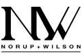 Norup + Wilson Pte Ltd