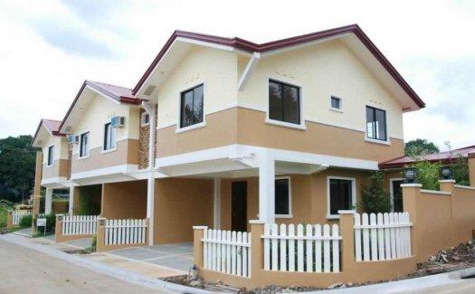Oaks Residences Masinag