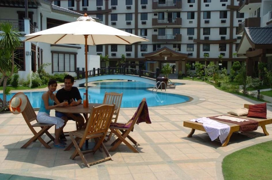 Mayfield Park Residences Metro Manila 61 Condos For Sale And Rent Dot Property