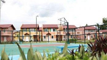 Grenville Residences