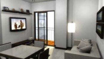 Linmarr Suites
