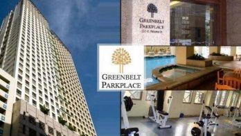Greenbelt Parkplace