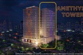1 Bedroom Condo for sale in Barangay 10, Metro Manila