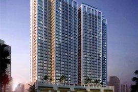 2 Bedroom Condo for Sale or Rent in THE GRAND MIDORI MAKATI, Makati, Metro Manila