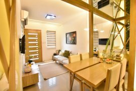 3 Bedroom Townhouse for sale in General Trias, Cavite