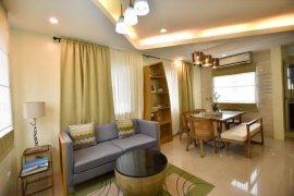 3 Bedroom Townhouse for sale in Navarro, Cavite