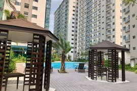 1 Bedroom Condo for sale in South Residences, Las Piñas, Metro Manila