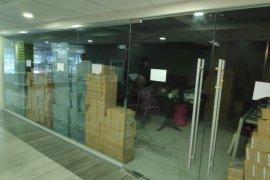 Commercial for sale in South Triangle, Metro Manila