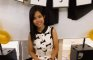 Ricalyn Manalang