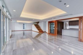 5 Bedroom Condo for sale in New Manila, Metro Manila