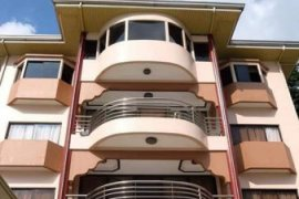 18 Bedroom Hotel / Resort for sale in Calapandayan, Zambales