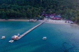 25 Bedroom Hotel / Resort for sale in Liminangcong, Palawan