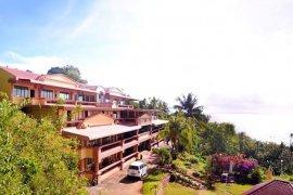 Hotel / Resort for sale in Boracay Island, Aklan