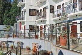 33 Bedroom Hotel / Resort for sale in Barangay I, Palawan