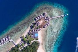 84 Bedroom Hotel / Resort for sale in Sagrada, Palawan
