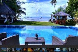 15 Bedroom Hotel / Resort for sale in Danao, Bohol