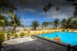 15 Bedroom Hotel / Resort for sale in Manalo, Palawan