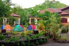 5 Bedroom Hotel / Resort for sale in Elihan, Negros Occidental