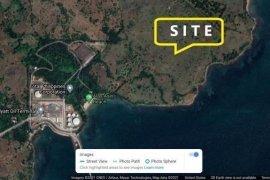Land for sale in Alas-Asin, Bataan