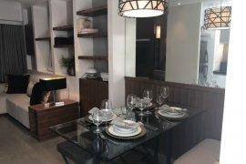 1 Bedroom Condo for sale in Alabang, Metro Manila
