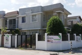 3 Bedroom Townhouse for sale in Diana, Bacoor, Cavite