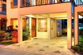 4 Bedroom House for sale in Carmona Estates, Lantic, Cavite