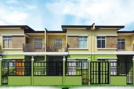 4 Bedroom Townhouse for sale in Lancaster New City, Alapan II-B, Cavite