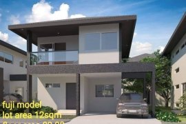 3 Bedroom House for sale in San Agustin I, Cavite