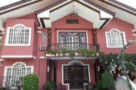 6 Bedroom House for sale in Fairview, Metro Manila