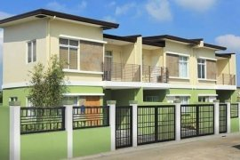 4 Bedroom Townhouse for sale in Tapia, Cavite