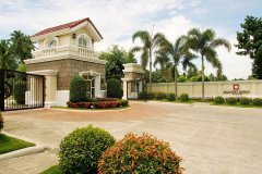 Filinvest Homes Tagum