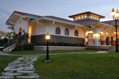 Villa San Ignacio