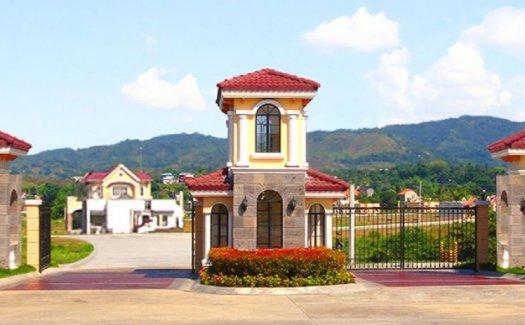 Villa San Ignacio, Zamboanga del Sur - 0 Townhouses for sale