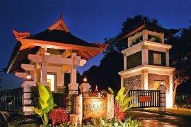 Land for sale in Nusa Dua, Tanza, Cavite