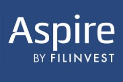 Aspire by Filinvest
