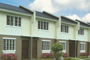 Austine Homes
