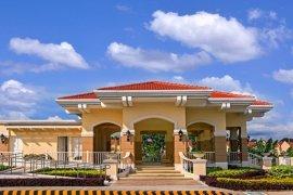 Land for sale in Aldea Real At Ciudad De Calamba, Calamba, Laguna