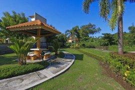 Land for sale in Punta Altezza, Punta, Laguna