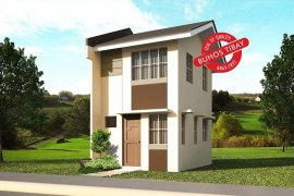 2 Bedroom House for sale in Sandia Homes, Tanauan, Batangas