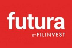Futura by Filinvest