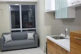 1 Bedroom Condo for sale in Sunshine 100 City Plaza, Mandaluyong, Metro Manila