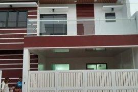3 Bedroom House for sale in Villa Caceres Santa Rosa, Balibago, Laguna