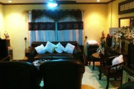 6 Bedroom House for sale in Mandaluyong, Metro Manila