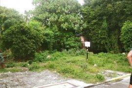 Land for sale in Quezon City, Metro Manila