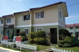 2 Bedroom Townhouse for sale in Cabuco, Cavite