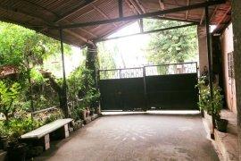 3 Bedroom House for sale in Novaliches Proper, Metro Manila
