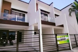 3 Bedroom Townhouse for sale in Caloocan, Metro Manila