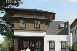 6 Bedroom House for sale in Lipa, Batangas