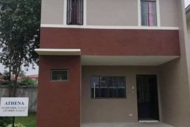 3 Bedroom House for sale in Bagtas, Cavite