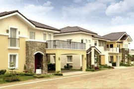 3 Bedroom House for sale in Paliparan I, Cavite
